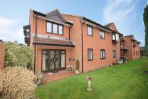 Ground Flat for sale in Eastwood Road, Bramley...