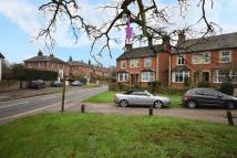 3 bedroom semi detached house for sale in High Street, Bramley...