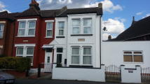 End of Terrace property to rent in Norfolk Road...
