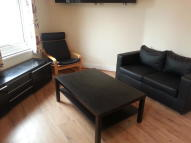 1 bedroom Flat in Selhurst Road, Selhurst...