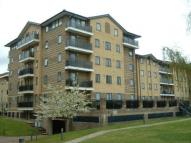 4 bed Flat to rent in Travistock Gate...