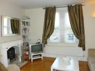 2 bed Terraced property to rent in Selsdon Rd...