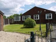 Detached Bungalow to rent in Sutton Drive, Droylsden...