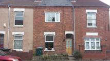 3 bed Terraced house to rent in Coombe Street, Coventry...