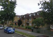 Nottingham Road Flat to rent