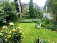 2 bedroom Flat in Eldon Grove...