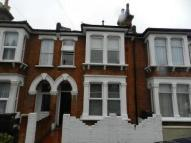 Terraced house to rent in Amberley Grove...
