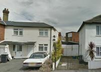 1 bedroom Flat to rent in Sydenham Road...