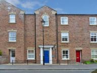 2 bed Flat to rent in Wilkinsons Court...