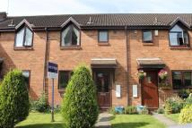 2 bed Terraced home to rent in Roedeer Cottages...