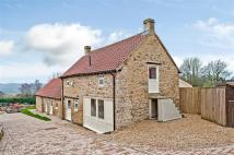 4 bed Detached home to rent in East End, Ampleforth...