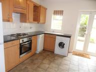 2 bed Terraced house in Lime Tree Avenue...