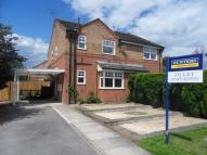 1 bedroom house to rent in Showfield Drive...