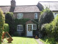 1 bedroom Cottage in Braviners Row...