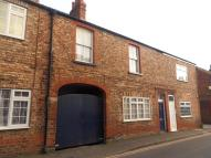 2 bed Terraced home in Chapel Street...