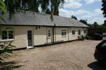 Bungalow to rent in Church House, Wndlesham