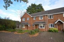 Terraced property for sale in Oakdale, Updown Hill...