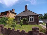 2 bed Detached Bungalow in Kings Lane, Windlesham...