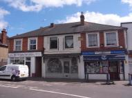 3 bed Terraced house for sale in Chertsey Road...