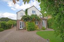 4 bed Detached home for sale in Broom Lane, Chobham...