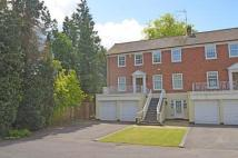 3 bedroom Terraced property to rent in Windlesham Court...