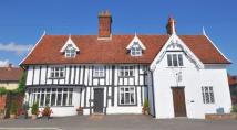 property for sale in Needham Market, Ipswich, Suffolk