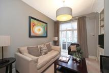 2 bed Apartment to rent in Carrington House, Mayfair