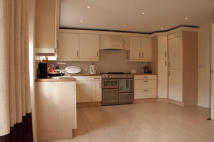 5 bed new property for sale in Queslett Road...