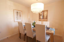 new house for sale in Queslett Road...