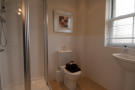 5. Typical En Suite