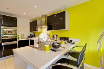 3 bedroom new property for sale in Queslett Road...