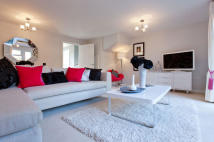 4 bed new house in Queslett Road...