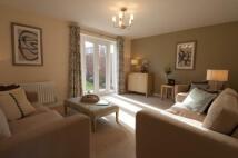 6 bedroom new house in Queslett Road...