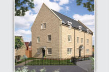3 bedroom new property for sale in Grives Lane...
