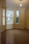 2 bedroom Ground Flat to rent in Caerau Road, Newport...