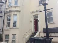 2 bedroom Apartment in Caerau Road, Newport...