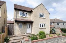 5 bed Detached property in Nunney Road, Frome, BA11