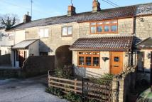 3 bedroom Terraced house for sale in Springfield Place...