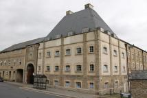 Apartment for sale in GENTLE STREET, Frome...