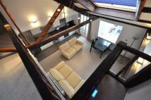 1 bedroom Maisonette to rent in Coleherne Road, London