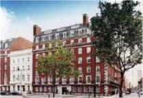 4 bedroom Apartment to rent in Grosvenor Square, London