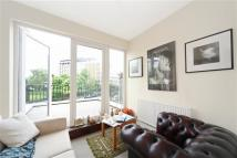 House Share in Cremorne Road, London