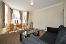 1 bedroom Apartment in Campden Hill Gardens...