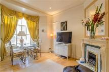 2 bedroom Apartment to rent in Fernshaw Mansions...