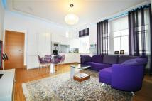 2 bedroom Apartment in Queens Gate, London