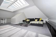 Harrington Gardens Apartment to rent