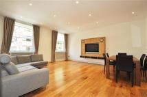 Apartment to rent in Kensington Garden Square...
