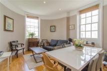 Apartment in Belgrave Road, London