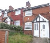 Terraced home to rent in 118 Muglet Lane, Maltby...