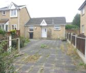 Semi-Detached Bungalow for sale in Thicket Drive, Maltby...